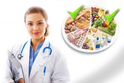 Alimentazione e metabolismo